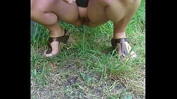 natursekt dad pee pissen cattles Girls do porn mongolian1