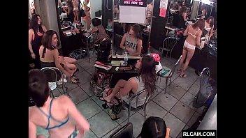 dressing room sparkys videos stripclub So big my will know