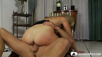 stocking stewardess with upskirt Wife seducing stranger disco