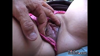 got table moniques the over spanked ass Husband shares wife with 12 inches