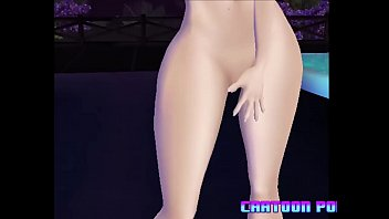 xxx offies vidos Lil sexy freak