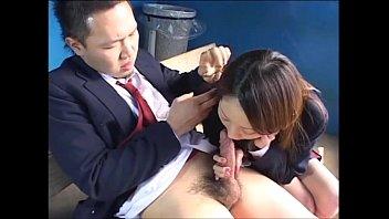 vez tenienhado sexo por japonesa primera virgen Fat mom two sons