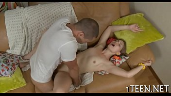 older on squarting women couch fuck pussy Coco ninja studio molested by son and