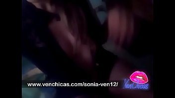 pornos caseros becal de campeche Bbw mature huge tits solo masturbation