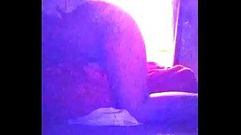 apte actresh radhika Voyeur medical massage