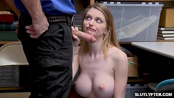 office lady new Keri sable and joey ray