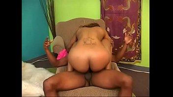 fucking yami hot videos gautam Virgin girl rides and sucks penis like crazy