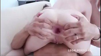 deep to ass balls mouth Teachers sex movies