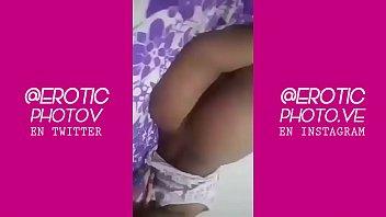 net 14 la xxx ana stripteas filmetube miezul www de nopti fata Xxx deshi videocom