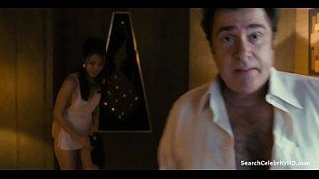 jin hye kim Black cock in milf 039s pussy interracial hardcore porn movie 24
