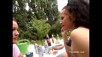 bsm forced wife chubby Seel tutna sex