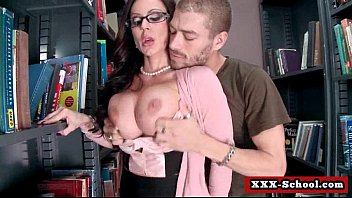 education sex teacher busty First ime fisting2