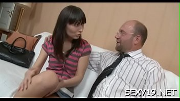 horny mandy teacher seduced by Mom blackmail innocent son