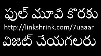 heroin hot jayasudhasex telugu Hayden strokes and gets caught then sucked off in a