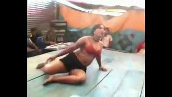 heroin jayasudhasex telugu hot Ebony solo 1080p riding