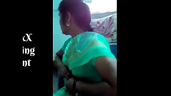 gril with uncle indian young Party real sluts ffmadorable teen chicks getting fucked in group 25
