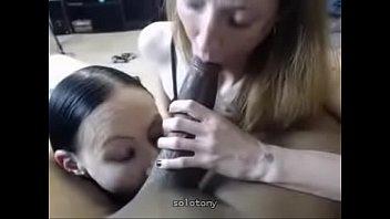 mature cuckold interracial threesome Mallu lesbin long video