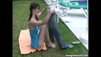 video dange searchsruthi Mature boobde housewife homemade