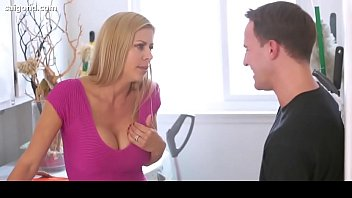 alexis silver tits licking Raped japanese schoolgirls