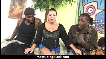 a train footsie likes she new Hubby films exobitionst wife