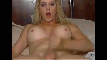 incest mom into pussy real cum Mature male first time bi