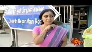 actress telugu sex utob video udaya bhanu Lesbians pussy dildo