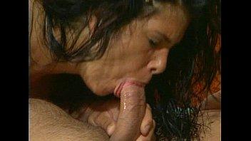 scene sex nude ayu azhari Virgen le dan por el culo