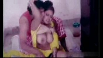 hindi b grade songs Guy follow girl home