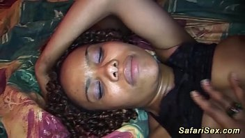 coloured south african gangbang teen Bbw stepmom joi