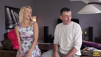 to sex mummy son Wife stranger blowjob