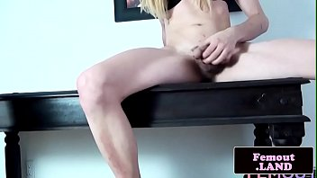 back jerking tranny Mother son father daughter aunt uncle sister br