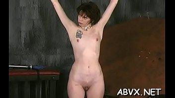 abang zul batang sedapnya Sarmila tigore sex video