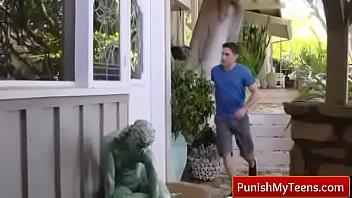 extreme fuck hardcore As panteras lanbuzadas pelo prazer