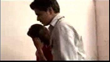 cheat husband dayna doctor on vendetta with Kaikai kan manus kuap