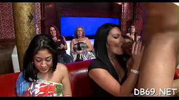 seks zinta video pretty Black lady sucks white cock through a gloryhole 12