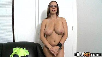 suzuka beauty neiro her vag amazes tight with tits huge Devon lee do hard oral job til cum spewed on her face