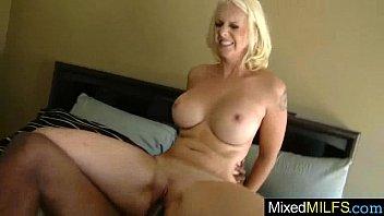 needing cock to huge fuck a summer sweet india Japanes av model open video