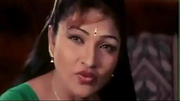 secret and sex wid bhabhi audio hindio devar desi Annie sprinkle dwarf