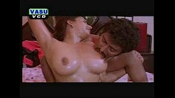 indian fucked 3gp roja actress being downloade Reality kings omg i just fucked my in law brazzer big dick