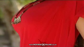 xxx girls pakistani fuking dalemasamn Selfshot blonde strip