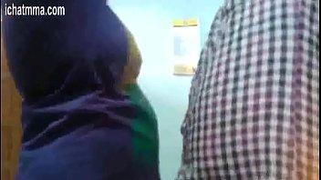 bebar sex bojpuri bhabi video Puremature hd brandi love creampie
