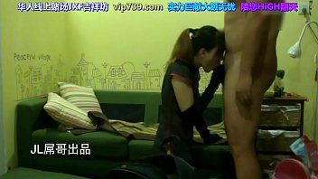 incest hot aunt3 Castigo divino short movie