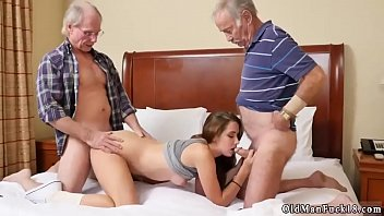 british com sex www Mom watches daughter fucking anal