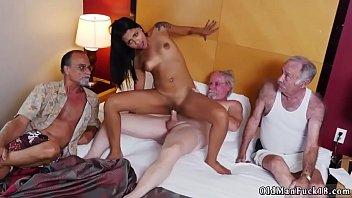hancika actar videos sex Nicole sheridan and syren the lesbian fucky sucky