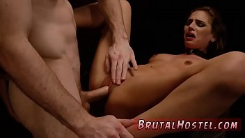 anal skinny pain tight Janet mason chad white in seduced by a cougar