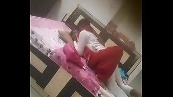 azgirl27 fo free tucson Romanca se fute