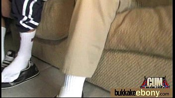 dripping babe busty black openning pussy wet her Japanese school girl hiden fucking
