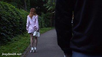 fucked smith hayley Forced crossdress videos