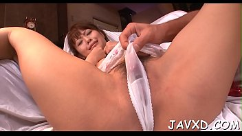 hairy massage girl Houston texas rubi medina amateur