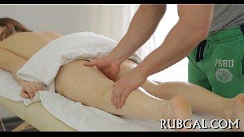 orgasm massage parlor Russe girl fuck in pyrameds